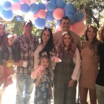Jessica and Cody Nickson Gender Reveal-17