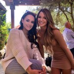 Jessica and Cody Nickson Gender Reveal-18