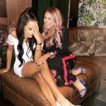 Jessica and Cody's Wedding Weekend-9