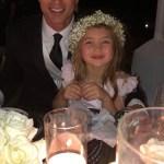 Jessica and Cody's Wedding Weekend-39