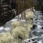 Jessica and Cody's Wedding Weekend-1
