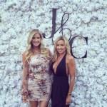 Jessica and Cody's Wedding Weekend-45