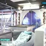 Celebrity Big Brother 2 House-12
