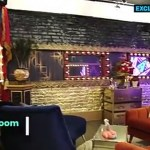 Celebrity Big Brother 2 House-15