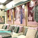 Celebrity Big Brother 2 House-31