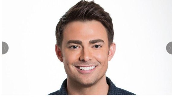 Celebrity Big Brother 2 Official Cast List | Big Brother Access