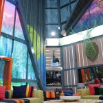Big Brother 21 House-27