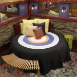 Big Brother 21 House-16
