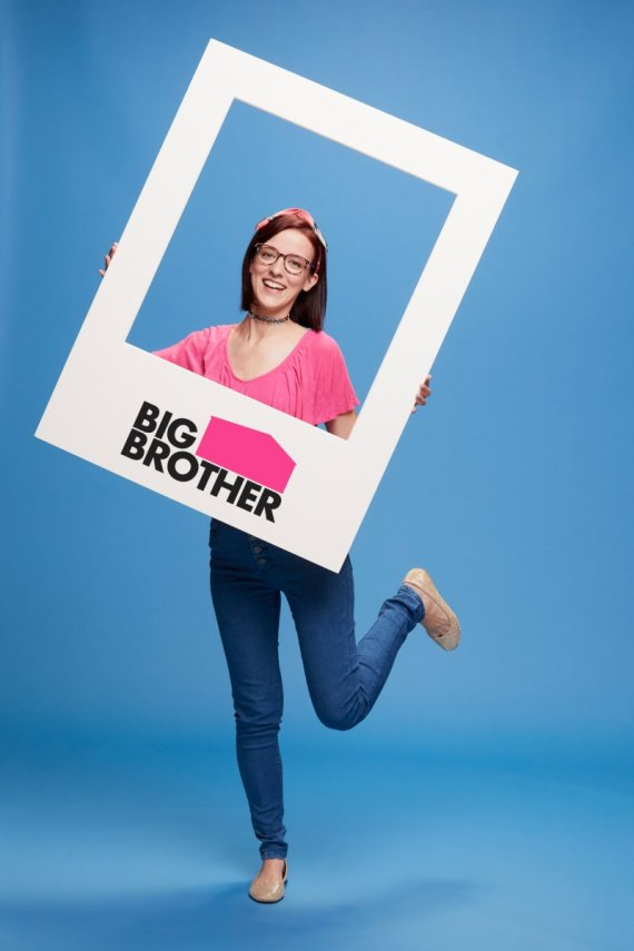 Big Brother 21 Nicole Anthony