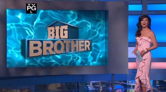 Big Brother 21 Spoilers: Week 5 Block Nominations (7/26/19
