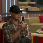 The Big Brother 21 Feeds Leak (08/01/19)-2