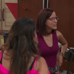 The Big Brother 21 Feeds Leak (08/01/19)-4