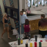 The Big Brother 21 Feeds Leak (08/01/19)-3