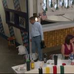 The Big Brother 21 Feeds Leak (08/01/19)-14