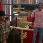 The Big Brother 21 Feeds Leak (08/01/19)-15