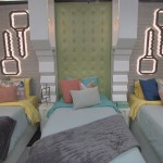 Big Brother 22 House 3