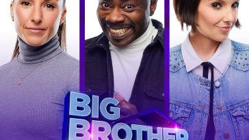 How To Watch Big Brother Celebrity (Quebec) Online - BBCAN