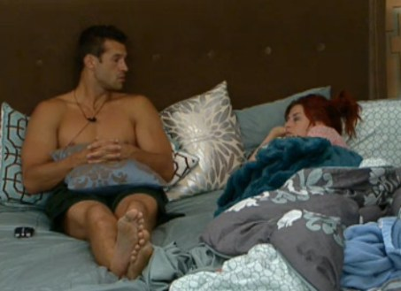 Big Brother 12 20100717 01
