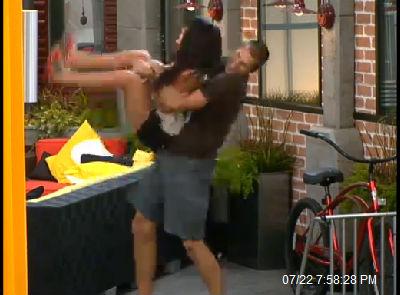 Bren and Dani 2011-07-22 19.58.28