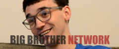 Big Brother 14 Cast Houseguests Revealed With Our