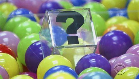 Big Brother 14 Pandora's Box returns
