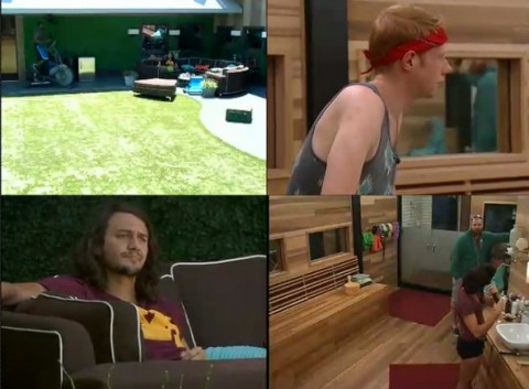 BB15-Live-Feeds-0723-day-main