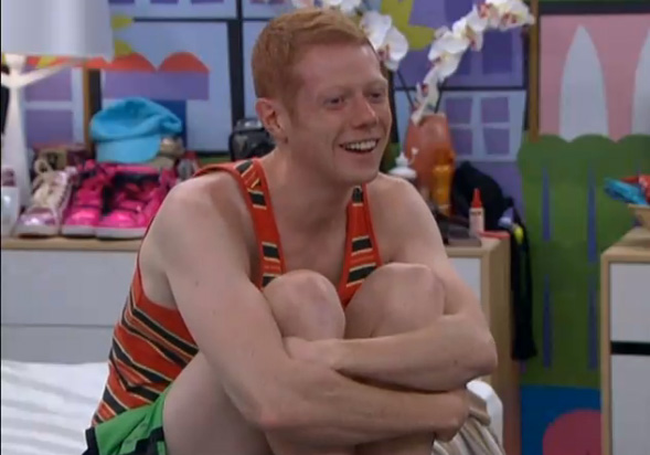 BB15-Live-Feeds-0812-night-4