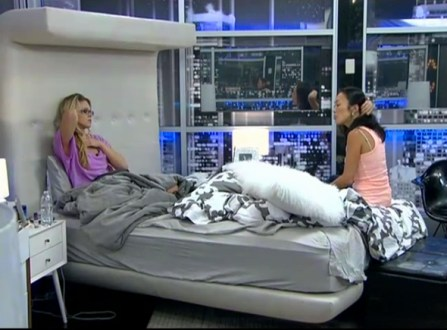 BB15-live-Feeds-0821-day-1