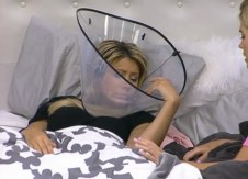 bb15-live-feeds-0705-day-1