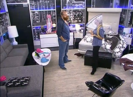 bb15-live-feeds-0705-day-6