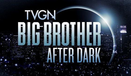 Big Brother After Dark on TVGN