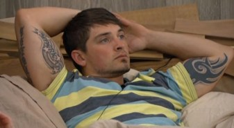 BB16-0702-Caleb-hoh-room
