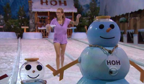 bb16-episode-30-hoh-comp-01
