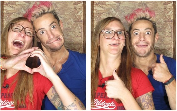 bb16-photo-booth-wk06-06