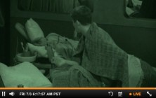 bb17-feeds-20150703-0617-meg-jason