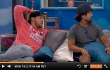 bb17-feeds-20150706-0217-clay-james