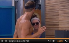 bb17-feeds-20150719-1348-clay-audrey