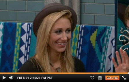 bb17-feeds-20150821-1455-vanessa-02