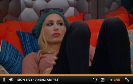 bb17-feeds-20150824-1049-vanessa