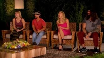 bb17-epi40-finale-jury-round-table-02