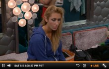 bb17-feeds-20150905-1508-vanessa