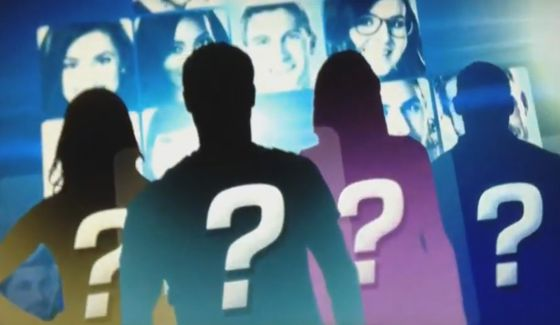 Big Brother 18 Features Four Mystery Houseguests