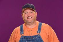 "Michael ""Cornbread"" Ligon on BBOTT"