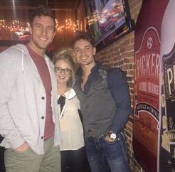 Corey, Nicole, & Caleb - 01