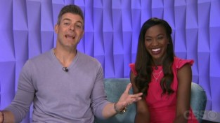 bb19-bblf-interviews-dominique-01