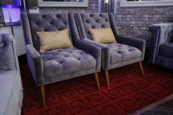 Big Brother 19 Living Room 02