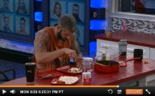bb19-bblf-20180828-1825-matthew-food