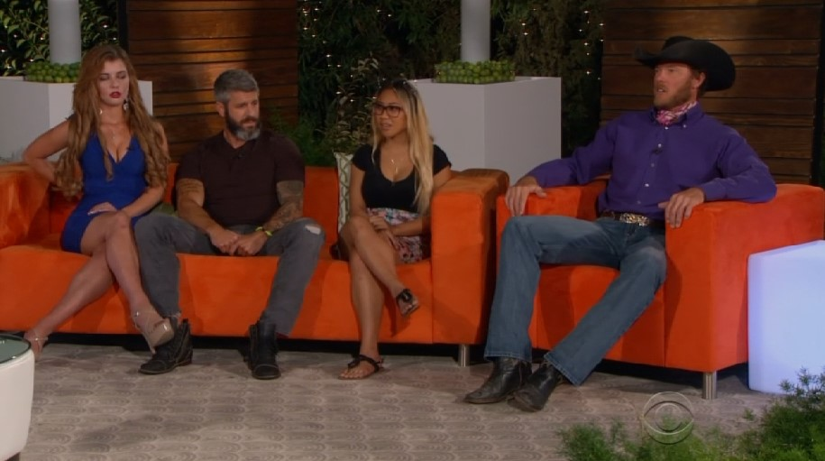 bb19-epi39-round-table-08