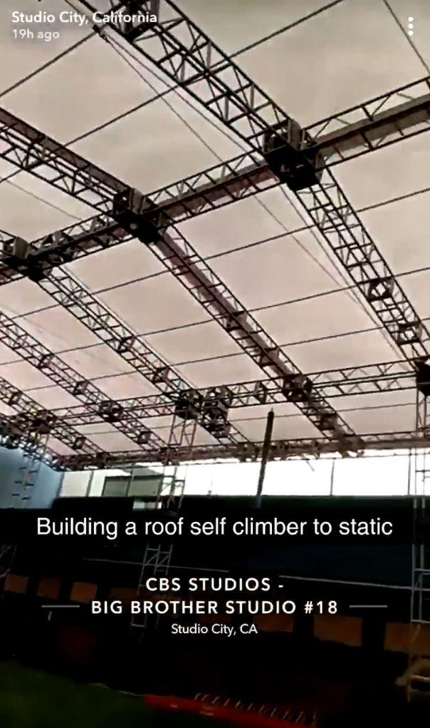 cbb-2018-backyard-roof-03