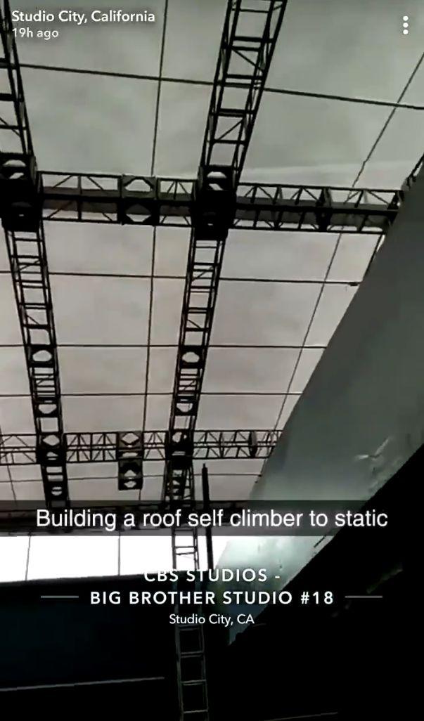 cbb-2018-backyard-roof-04